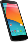 LG Android OS